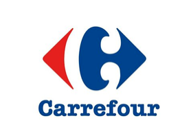 carrefour.