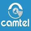 Camtel