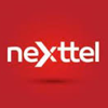 Nexttel