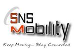 SNSmobility