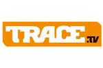 TraceTV
